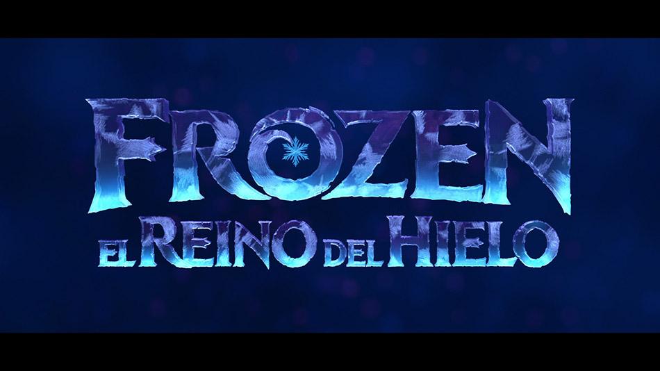 frozen-el-reino-del-hielo-regalos
