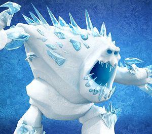marshmallow-muneco-nieve-congelado-frozen